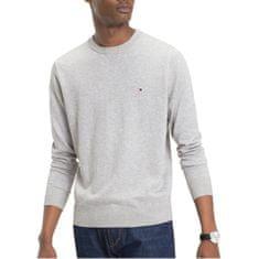 Tommy Hilfiger Pánsky sveter MW0MW04978-501