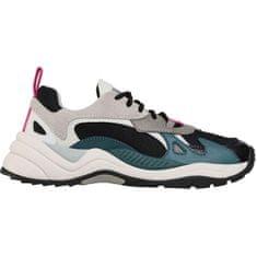 Geox Női sportcipő T02 T94BUA-08514-C0386