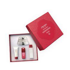 Shiseido Dárková sada pleťové péče Bio-Perfomance