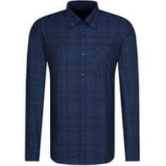 Trussardi Pánská košile 52C00162-U280