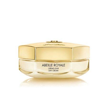 Guerlain Ránctalanító nappali krém Abeille Royale (Day Cream) 50 ml