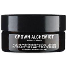 Grown Alchemist Intenzívny hydratačný krém proti vráskam White Tea & Phyto-Peptide (Age- Repair + Intensive Moisturi