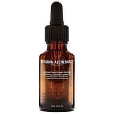 Grown Alchemist Vyhladzujúci sérum Tri-Hyaluronan Complex (Instant Smooth ing Serum) 25 ml