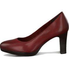 Tamaris Női alkalmi cipő 1-1-22410-25-501