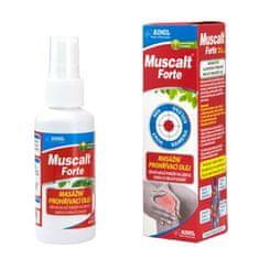 Aimil Pharmaceutical Muscalt Forte 60 ml