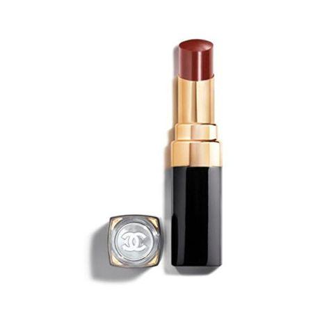 Chanel Rouge Coco Flash 3 g fényes hidratáló rúzs (Árnyék 84 Immédiant)