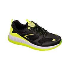 Scholl Zdravotní obuv - MILLENNIAL - Black