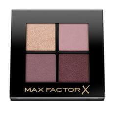 Max Factor Paletka očních stínů Colour X-pert (Soft Palette)