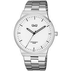 Q&Q Analogové hodinky QB06J201