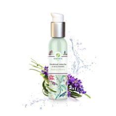 """Semante by Naturalis Osviežovač vzduchu v spreji s levanduľou """"Prázdniny v Provence"""" 100 ml"""
