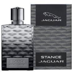 Jaguar Stance Jaguar - EDT