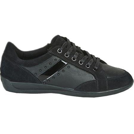 Geox Női sportcipő D Myria D0468H-02285-C9999 (Méret 37)