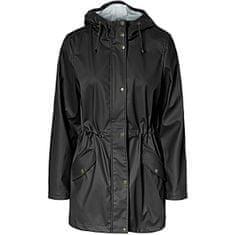 Vero Moda Női kabát VMSHADY 10225640 Black