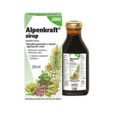 Salus Alpenkraft 250 ml
