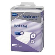 MoliCare Podložky MoliCare Bed Mat 8 kvapiek 60 x 60 30 ks