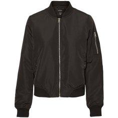 Vero Moda Dámská bunda VMCAVA 10230816 Black