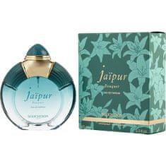 Boucheron Jaipur Bouquet - EDP