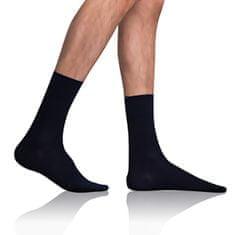 Bellinda Férfi zokni Green Ecosmart Socks BE497567-940