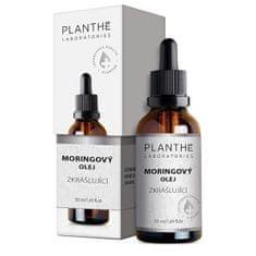 PLANTHÉ Laboratories PLANTHÉ Moringový olej skrášľujúce 50 ml