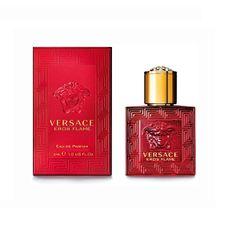 Versace Eros Flame - miniatura EDP