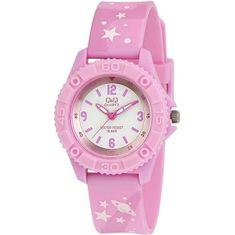 Q&Q Dětské hodinky Q96J020
