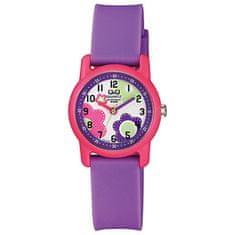 Q&Q Dětské hodinky VR41J006