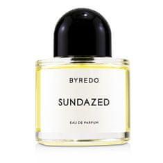 Byredo Sundazed - EDP