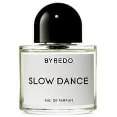 Byredo Slow Dance - EDP