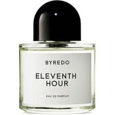 Byredo Eleventh Hour - Woda perfumowana