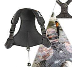 Mares Záťažový Systém MARES WEIGHT BACKPACK - freediving