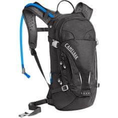 Camelbak 21 Luxe ruksak, ženski, 3 L mjehur, 10 L, crna