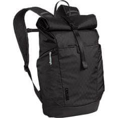 Camelbak Pivot Roll Top ruksak, crni