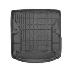 FROGUM gumeno korito za prtljažnik AudiI A4, B9-sedan, od 2015