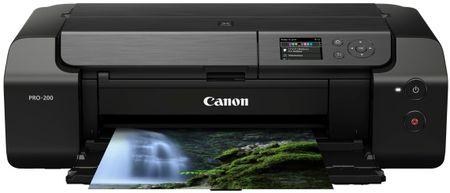 CANON PIXMA PRO-200 (4280C009)