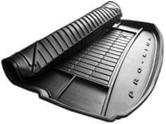 FROGUM gumeno korito za prtljažnik VW Golf 7, od 2013 do 2019