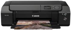 CANON PIXMA PRO-300 (4278C009)