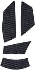 Razer Mouse Grip Tape - Basilisk Ultimate/Basilisk V2/Basilisk X HyperSpeed (RC30-03170300-R3M1)