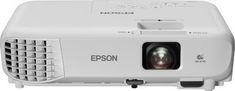Epson projektor EB-W06 (V11H973040)