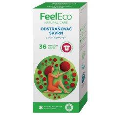 FeelEco Odstraňovač škvŕn 900 g