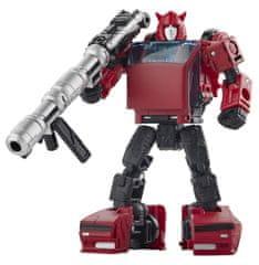 Transformers GEN Deluxe Cliffjumper