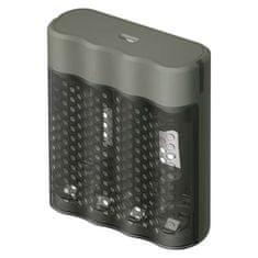 GP Nabíječka baterií GP Speed M451