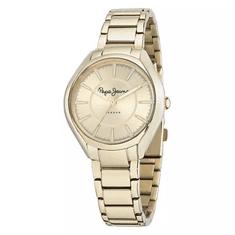 Pepe Jeans Dámské hodinky Pepe Jeans R2353101501 (37 mm)