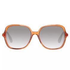POLAROID Dámské Sluneční Brýle Polaroid PLP-110-1NC-2O