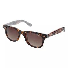 POLAROID Pánské Sluneční Brýle Polaroid X8400-3C8-S7 (50 Mm)