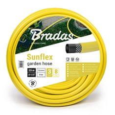 "Bradas Hadice Bradas SUNFLEX 1/2"" - 50m"