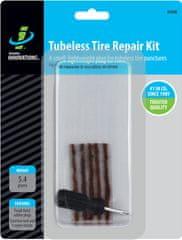 Slime Tubeless Tire Repair Kit – opravný kit pro bezdušové cyklo pláště