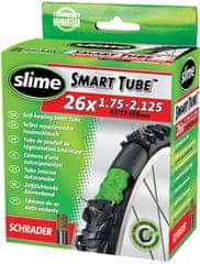 Slime Duše Slime Standard – 26 x 1,75-2,125, AV ventil