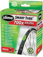 Slime Duše Slime Standard – 700 x 19-25, galuskový ventil