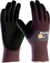 ATG Pracovní rukavice ATG MaxiDry - 7 (S)