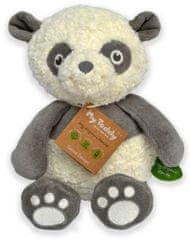 My Teddy Moja panda